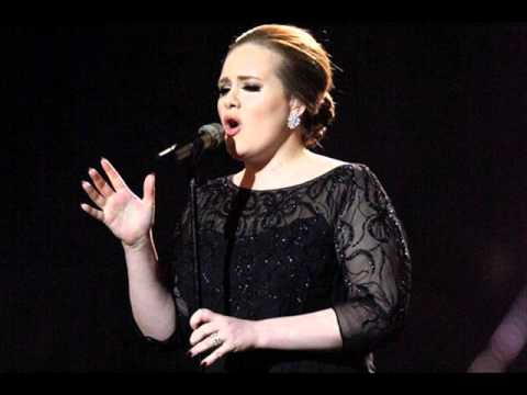 adele   rolling in the deep extended by Dj LoGaN