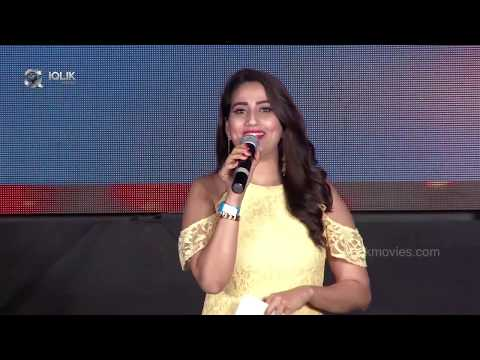 Bairavageetha-Pre-Release-Event-Highlights