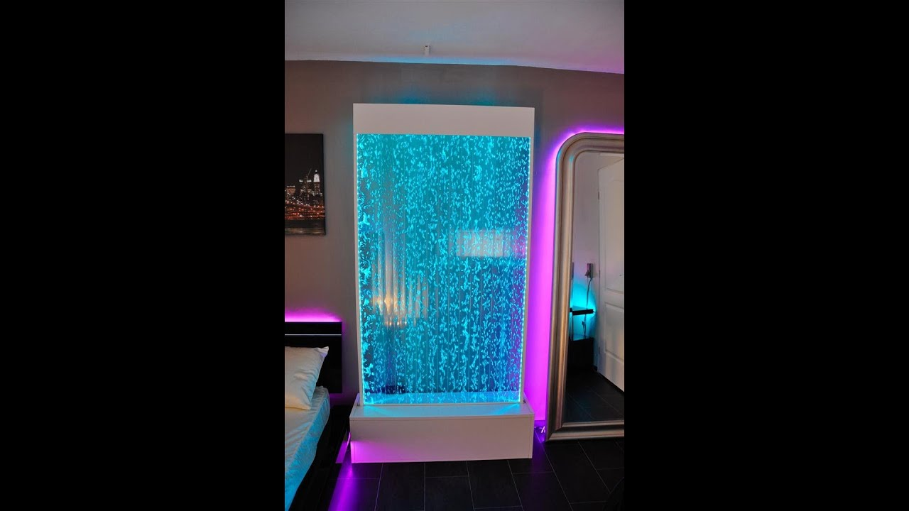 tutorial how to make a bubble wall tutoriel comment. Black Bedroom Furniture Sets. Home Design Ideas