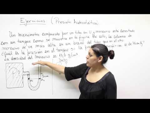Física LL Nº14