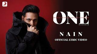 Nain Na – Badshah – Aastha Gill