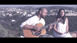 Noel Kharman-Despacito/اخيرا قالها (Mashup) ft.Audinius