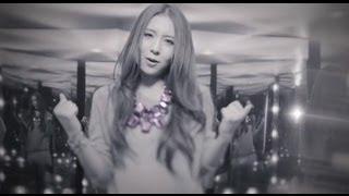 May J. / 「きみの唄」Music Video [10月23日発売 mini AL「Love Ballad」より]