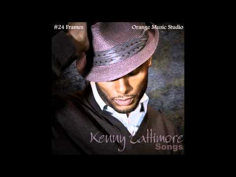 Kenny Lattimore - All My Tomorrows (HQ)