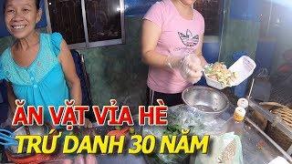 /khong ngo mon la via he noi tieng 30 nam cua 3 chi em kieu nguyet nga duong nguyen thuong hien