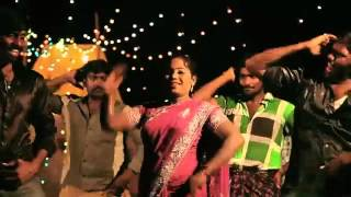 Special Mention - Un Vizhi Ven Pani Tamil short film promo song