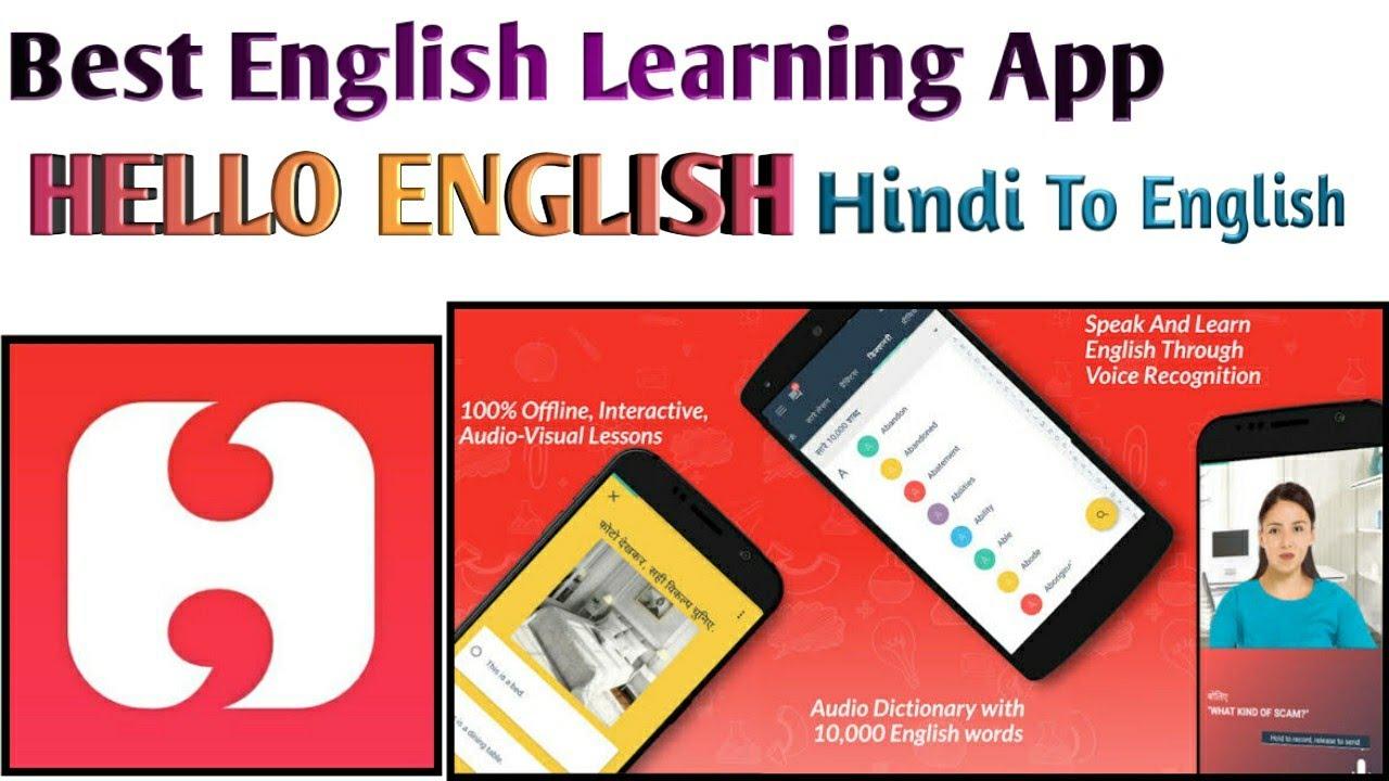 hello-english-learn-english-free-download