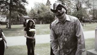 Boondox - We All Fall