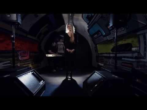 Baixar David Guetta ft.Sia - She Wolf (Cover Ariel Hill) - Legendado-português/inglês