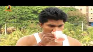 telugu-serials-video-27436-Aahwanam Telugu Serial Episode : 458
