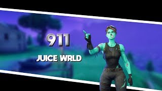 911-fortnite-montage-juice-wrld.jpg