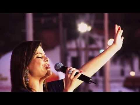 Baixar LUGAR DE ORACAO - Andre Valadao e Ana Paula Valadao - DVD Fortaleza