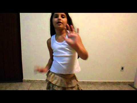 Baixar Isabela dançando Show das Poderosas