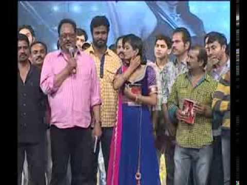 Chandi-Movie-Audio-Launch-1