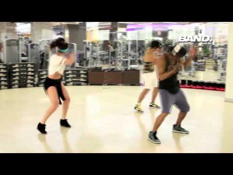 Baixar Aprenda a dançar NÃO PARA - ANITTA com FILHOS DO SOL