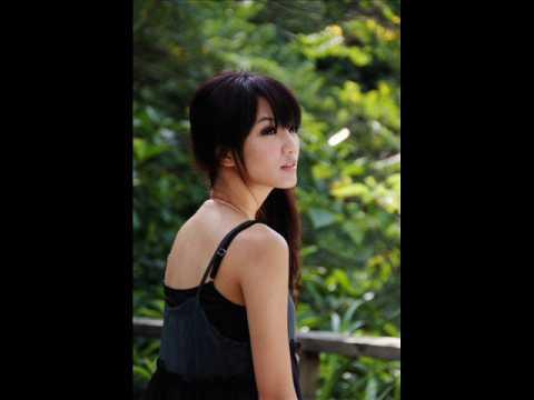 Gorky Park - Little Asian Girl
