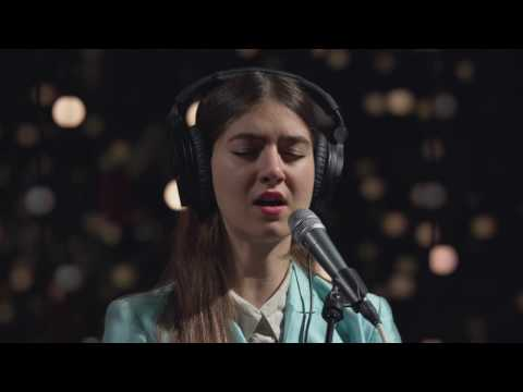 Weyes Blood - Full Performance (Live on KEXP)