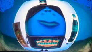 I Blue Killed Firewater Mentos Mint Shake Coke Hates 2b g major 74
