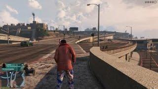 Grand Theft Auto V_20190425032519