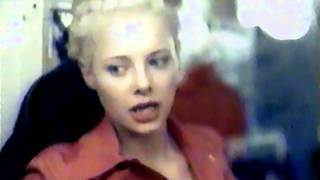 Bijou Phillips - When I Hated Him (Don't Tell Me)