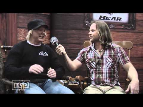 Bear Mountain Interview