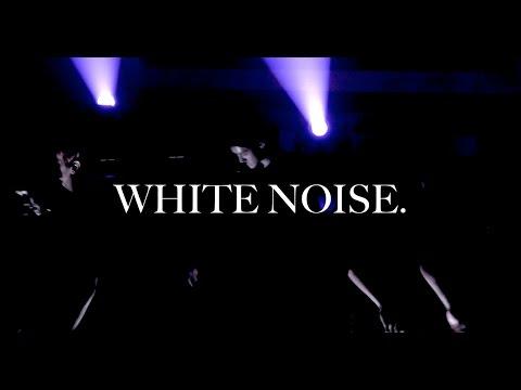 WHITE NOISE (백색소음) by SEHUN 세훈