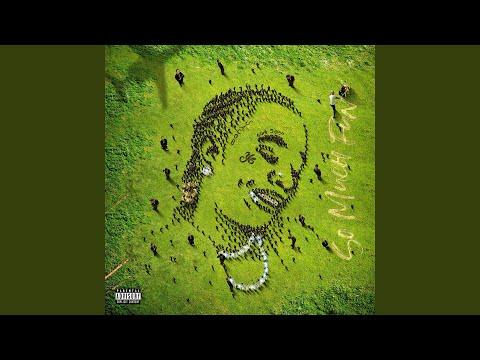 Big Tipper (feat. Lil Keed)
