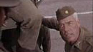 Dirty Dozen (1967) - General Inspection