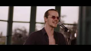 Oscar Jerome - Misty Head / Summer Street (Live at Balamii Summer Series)