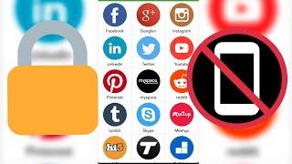 برامج قفل الواتساب و الصور و تطبيقات الايفون 2018     -