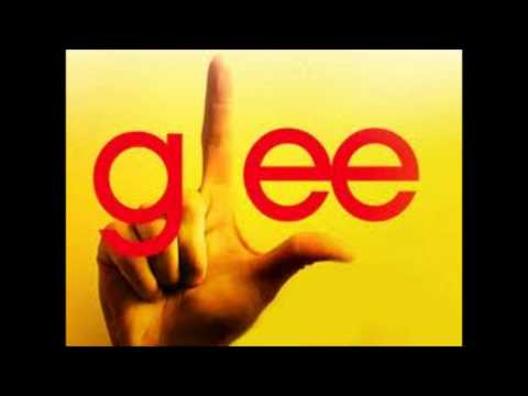 Baixar (I've Had) the Time of My Life (Glee Cast Version)