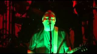 Greg Lake • In The Court Of The Crimson King