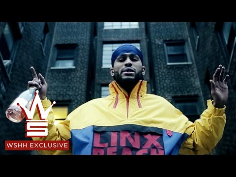 "Dave East ""Cut It Freestyle"" (Official Music Video)"