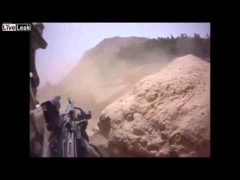 Baixar Hey Brother Avicii- US Military Tribute Video
