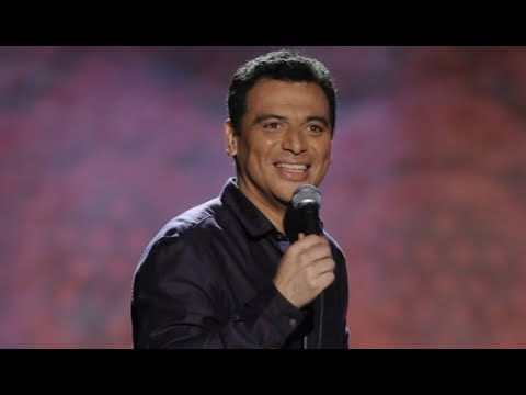 Carlos Mencia No Strings Attacheted 2016 - Carlos Mencia Stand Up Comedy Full Show