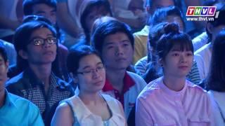 Hài khiến Trấn Thành cười ra nước mắt - Viện dưỡng ảo - BB Trần - Băng Di