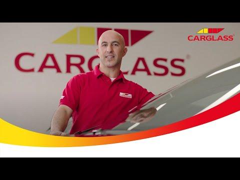 CARGLASS Beste klantwaardering