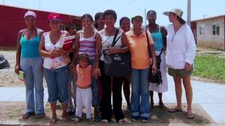 Video An�nimas extraordinarias - Ana Luz Ortega