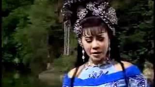 Điệu Vọng kim lang (Thất thủ Cô Tô thành)