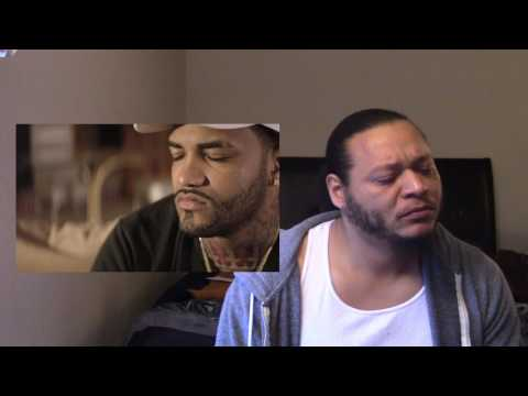 Joyner Lucas I'm Sorry Reaction Video
