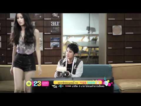 เหตุผลหรือข้ออ้าง - แคน THE STAR Official MV (HD)