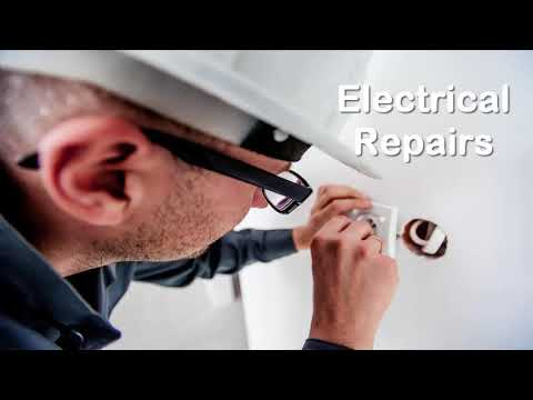 LS Electrician in Singapore