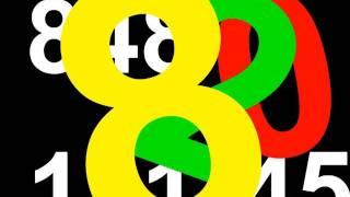 Pi Song 2