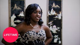 Bring It: Kayla and Co. Prepare for Prom (Season 1 Flashback) | Lifetime