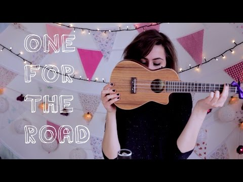 One For The Road - original song || dodie