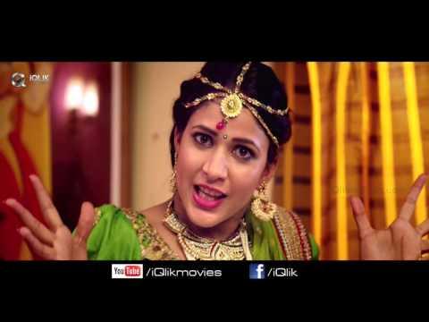 Umadevi-Practice-Song-From-Lacchumdeviki-O-Lekkundi-Movie