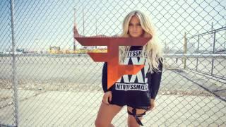 Calvin Harris - Cuba Trap Remix