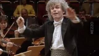 Piano Concerto No. 3, Sz.119: Allegro vivace