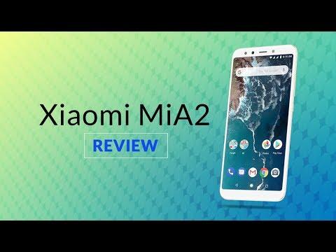 Xiaomi Mi A2 Review | Digit.in