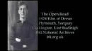 Jerusalem - The Hymn